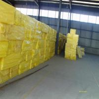 Rock Wool Pipe Insulation Rock Wool Pipe Insulation Images