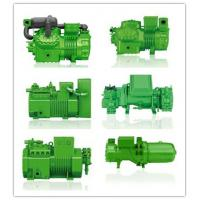 Buy cheap Bitzer Type Semi-Hermetic Refrigeration Compressor (3HP/ 50HP) from wholesalers