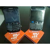 Buy cheap Original Unlocked Bold 9700 Cell Phone Mobile Phone from wholesalers