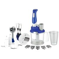 Buy cheap Food processor from wholesalers