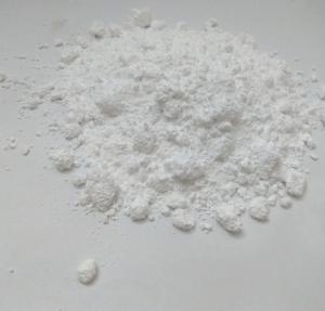 Buy cheap High Purity Amine Antioxidant Greyish Brown Powder 45-46 ° C Melting Point product