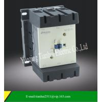 Buy cheap LC1-D170AC CONTACTOR from wholesalers