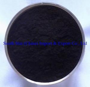 China Acid black ATT on sale