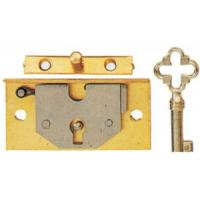 Buy cheap Decorative padlock from wholesalers