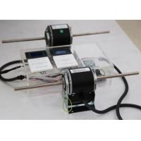 Buy cheap Air Aonditioner BLDC Motor Three Phase 1300 RMP for Fan Coil Unit from wholesalers
