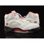 Buy cheap Jordan 5 shoes from wholesalers