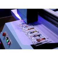 Buy cheap phone case printing machine from wholesalers