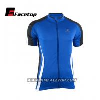 Buy cheap FTCJM002,100%polyester, XS-XXL, any color you required from wholesalers