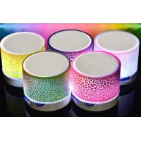 Buy cheap Column bluetooth Speaker from wholesalers