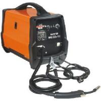 Buy cheap 140amp Inverter Mag/CO2 Welding Machine (MIG150) from wholesalers