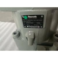 Buy cheap Rexroth A11VO-10 Series Axial Piston Variable Displacement Pump from wholesalers