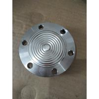 Buy cheap Customized custom CNC machining part with all kinds of finishes, made in China professional manufacturer product