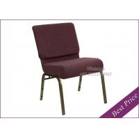 Buy cheap Chinese Furniture Manufacturer Church Chair Book Shelf Sale With Best Price (YC-33) from wholesalers