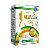 Buy cheap GMP Natural Herbal Weight Loss Pills , Sit And Slim Fast Acting Diet Pills from wholesalers