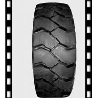 Quality 6.00-9-10PR Forklift Truck Tyres for sale