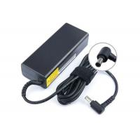 Buy cheap OEM ODM 90W Laptop AC Adapter Charger For Sony Notebook 19.5V 4.7A , 6.5*4.4mm from wholesalers