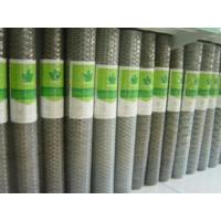 Buy cheap Reverse Twist Hexagonal Wire Mesh from wholesalers