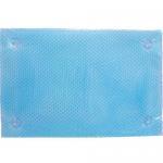 Buy cheap Cool gel pet mat from wholesalers