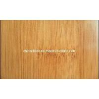 Buy cheap 12mm Laminate Wood Flooring (Design11) product