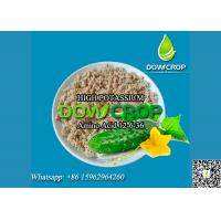 Buy cheap Amino Acid High Potassium Water Flush Fertilizer 12-6-36 from wholesalers