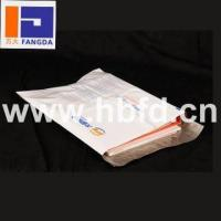 Buy cheap T-Shirt Custom and Wholesale Poly Mailer Bags from wholesalers