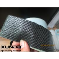 Buy cheap Protection Mesh Polypropylene Fiber Woven Tape For Pipeline Repair Materials from wholesalers