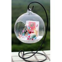 Buy cheap new design decoration christmas decor from wholesalers
