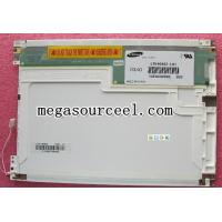 Buy cheap LCD Panel Types A065GW01 AUO 6.5 inch 400*234 from wholesalers