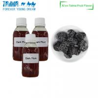 Buy cheap Xi'an Taima Malaysia popular E-super high concentrated PG/VG Based Juice Fruit flavor/Strawberry Flavour for vape product