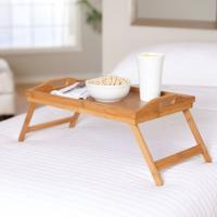 Buy cheap wholesale price custom printed serving tray bamboo tray seving from wholesalers
