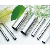 Buy cheap Sanitary Stainless Steel Pipe from wholesalers