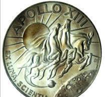 Quality Custom Pins, Award Pins, Soft Enamel Pins for sale