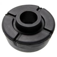 Buy cheap MR992330 Rubber Suspension Bushings Front Shock Absorber Bushing Crossmember Bushes product