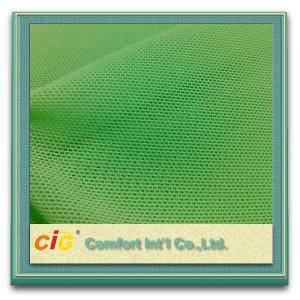 Buy cheap Sandwich AIR MESH fabric air circulation / 3D spacer XD mattress application product