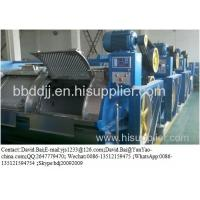 Buy cheap washing and dyeing machine from wholesalers