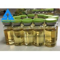 Buy cheap Deca Finished Oil Cutting Cycle Steroids Nandrolone Decanoate No Pain Injection product