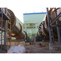 Buy cheap AUTOMATIC SLUDGE (COAL SLIME) INDUSTRIAL DRYING EQUIPMENT from wholesalers