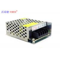 Buy cheap AC To DC CCTV Power Supply Compact Size 100% Full Load Burning Test from wholesalers