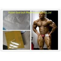 Buy cheap Bodybuilding Testosterone Anabolic Steroid , Andropen 275 White Raw Steroid Powder from wholesalers