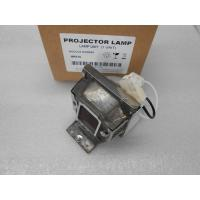 Buy cheap Replacement projector lamp 5J.J0A05.001 for MP515 Projector from wholesalers