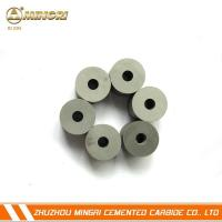 Buy cheap Virgin Tungsten Carbide Die Moulds from wholesalers