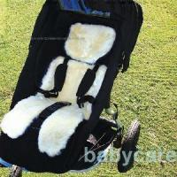 Buy cheap Baby Carpet&Rug from wholesalers