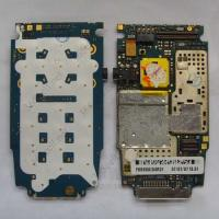 Buy cheap Nextel i880 flex cable from wholesalers