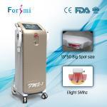 Buy cheap SHR + IPL Photofacial Skin Rejuvenation Medical Equipment from wholesalers