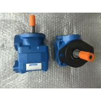 Buy cheap Vickers V10/V20 Series Vane Pump from wholesalers