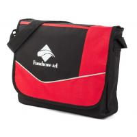 Buy cheap Messate shoulder bags with logo print-5006 from wholesalers