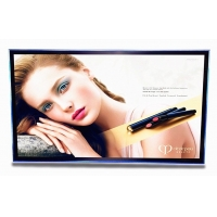 Buy cheap 49 Inch Network Digital Signage from wholesalers
