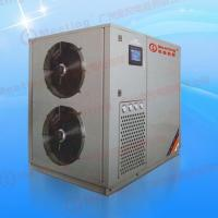 Buy cheap Meeting Tray Industrial Dehydrator Machine , Flowers Fruit Drying Equipment from wholesalers