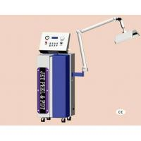 Buy cheap Jet Peel with PDT,Multi-function Oxygen OX-008 from wholesalers