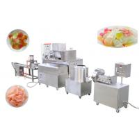 Buy cheap High Quality Shrimp cracker machine from wholesalers